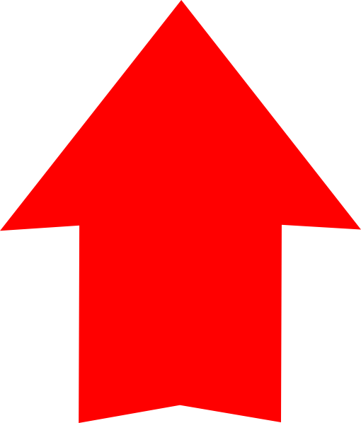 plain-red-arrow-up-hi