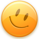 emoticon-1